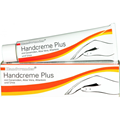 HANDWUNDER HANDCREAM PLUS WITH VITAMIN A & E TUBE 75ML