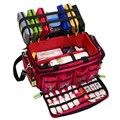 BAG ELITE EMERGENCY LARGE RED