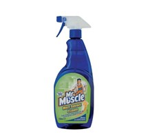 CLEANER (MR. MUSCLE) MULTI- SURFACE - 750MLS (TRIGGER)