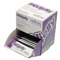 PELIJELLY LUBRICANT X 100 SACHETS (WATER BASED)