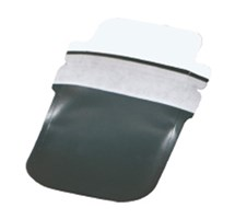 BAGS OPTIME/OPTIME II (SATELEC) SIZE 2 DISPOSABLE