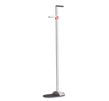 HEIGHT MEASURE SECA 217 STAND ALONE STADIOMETER (20-205CM)