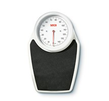 SCALE SECA 761 METRIC HEALTH SCALE