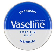 VASELINE LIP THERAPY (ORIGINAL) 20G (OTC)