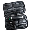 DIAGNOSTIC SET ELITE 3.5V WITH LITHIUM RECHARGEABLE HANDLE