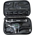 DIAGNOSTIC SET PRESTIGE 3.5V WITH LITHIUM RECHARGEABLE HANDLE